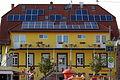 Gauangelloch - Hotel.JPG
