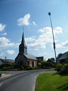 Gauville, Somme, France (8).JPG