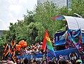 Gaydate2009MarchaDF.JPG