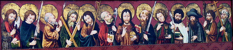 File:Gdansk Jesus and apostles.jpg