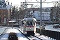 Gdansk tramwaj 1105 1.jpg