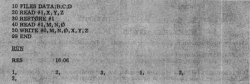File:Ge - MarkI Timesharing - 711224B BASICLanguageReferenceManual Nov1970 (1919) (14793048083).jpg