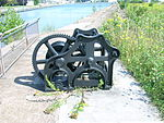 Gears at Sault Canal 2.JPG