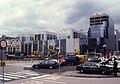 Gebouw Vlaamse Ministerie van Onderwijs en Vorming 1998.jpg