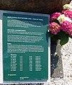 Gedenkteken, Watermolenweg, Texel (02).jpg