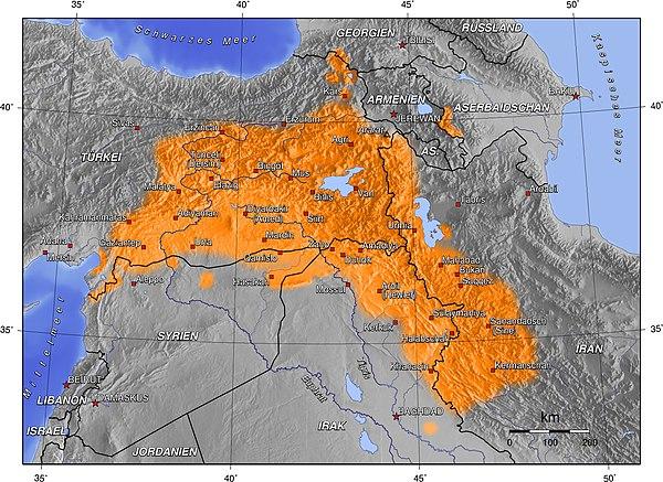 Gegenwärtiges Kerngebiet der kurdischen Siedlungsgebiete.jpg