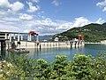 Geheyan Dam 06.jpg