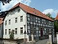 Geismar Pfarrhaus.jpg