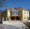 Gelbes Haus - panoramio (1).jpg