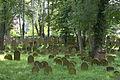 Gelnhausen Jüdischer Friedhof 19.JPG
