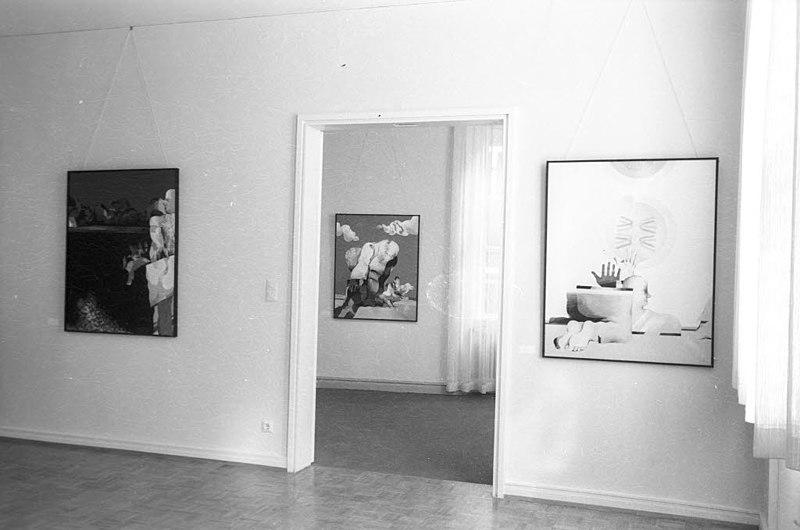 File:Gemäldegalerie im Warleberger Hof (Kiel 47.636).jpg