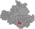 Gemarkung Dresden-Reick.png