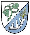 Gemeinde Dürnbach Wappen.png