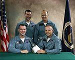 Gemini 8 prime and backup crews (S65-58502).jpg