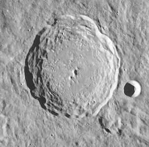 Geminus - LROC - WAC.JPG