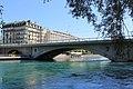 Genève, Suisse - panoramio (1).jpg