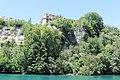 Genève, Suisse - panoramio (155).jpg