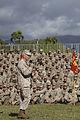 Gen. Amos visits Marines 120803-M-LU710-067.jpg
