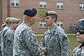 Gen. Ray Odierno presenting the Distinguished Service Cross to Sgt. Craig Warfle.jpg