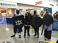 Gen Con Indy 2008 - costumes 100.JPG