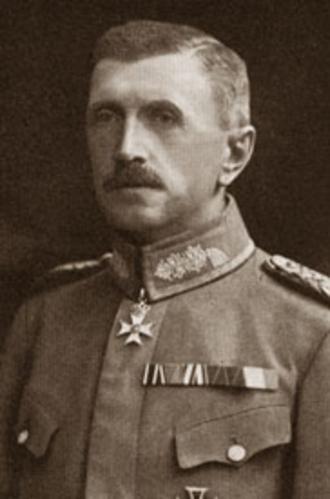 Philipp von Hellingrath - Philipp von Hellingrath.