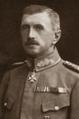 Generaal Philipp von Hellingrath rond 1918.png