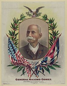 Generalo Maximo Gomez.jpg