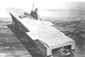 General Purpose Assault Ship (LHA) concept.png