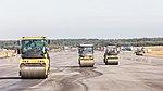 Generalsanierung große Start- und Landebahn Airport Köln Bonn-6694.jpg