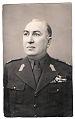Generalul Constantin Tobescu.jpg