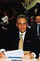 Geneva Ministerial Conference 18-20 May 1998 (9308732096).jpg