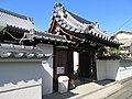 Genkouji Temple Sakai City.jpg