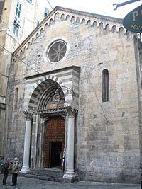 Genova-IMG 2276.JPG