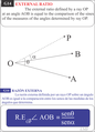 Geometria14.png