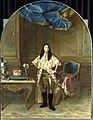 Georg Desmarées - Bildnis des Kurfürsten Ferdinand Maria von Bayern - 2570 - Bavarian State Painting Collections.jpg