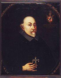 Georg Friedrich von Greiffenclau.jpg