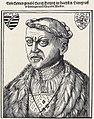 Georg von Sachsen Hans Brosamer 001.jpg