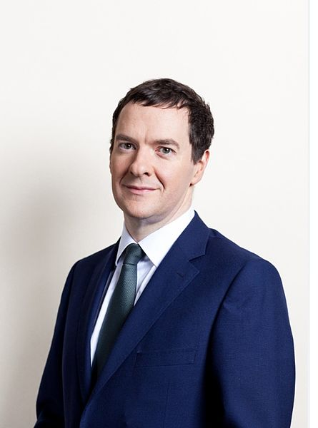 File:GeorgeOsborne2015.jpg