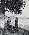 GeorgeSmithHuntleyMontana-Haynes1881.jpg
