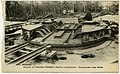 George Eastman House - Bouvigny (French) - Emplacement d-une Bertha (pd).jpg