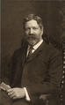 George Foster Peabody.png