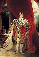 George IV George IV 1821 color.jpg