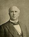 George Tayloe Winston 2.jpg