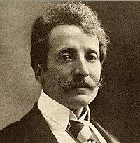 Жорж Роденбах
