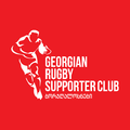 Georgian Rugby Supporter Club.png