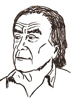 Gerald Scarfe English cartoonist, illustrator, animator