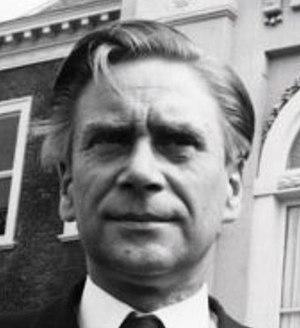 Gerard Veringa - Gerard Veringa