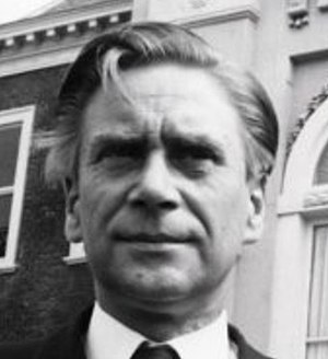 Gerard Veringa