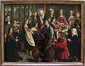 Gerard david, nozze di cana, 1495-1500 ca..JPG