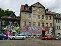 Gerberstraße Weimar 2020-06-05 4.jpg